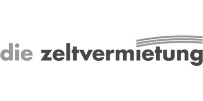 die-zeltvermietung-logo_400-200