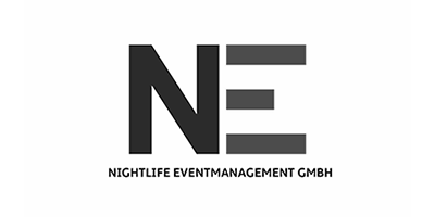 nightlife eventmanagement gmbh_400-200