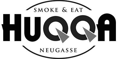 huqqa_400-200