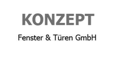 konzept-fenster-türen_400-200