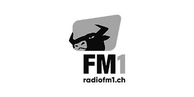 fm1_400-200_neu