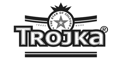 trojka_400_200