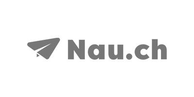 Nau_400x200_grau