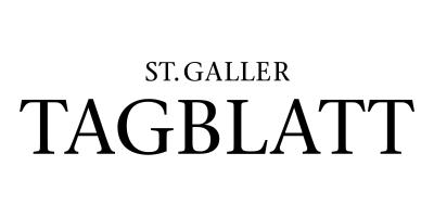 Tagblatt_400x200_grau