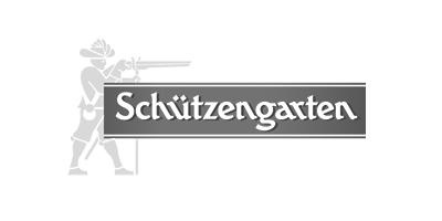 logo_schuetzengarten-farbig_400x200